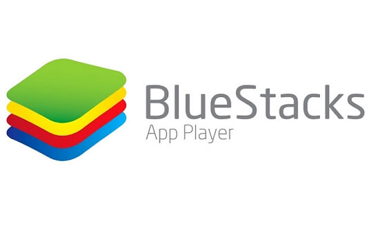 Bluestacks -Emulator